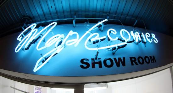 maplecomics-show-room